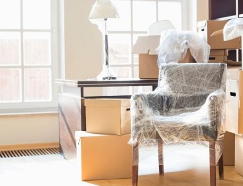 Four Common Relocation Challenges Your Employees May Face