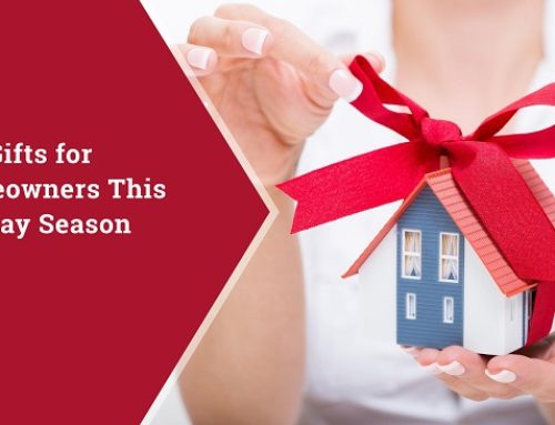 Top Gifts for Homeowners This Holiday Season