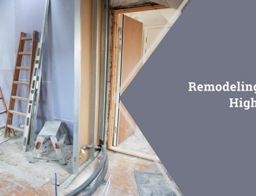 Remodeling for High ROI